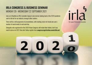 IRLA-Congress-A5-Ad-Seotember