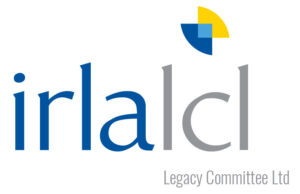IRLALCL logo