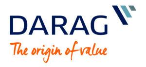 DARAG_Logo_Claim_160718_CMYK (002)