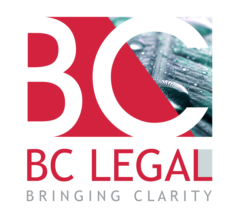 BC Legal