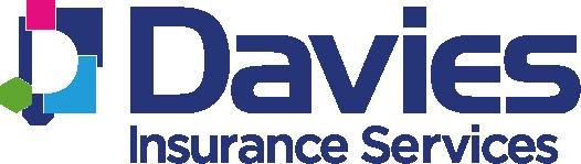 Davies Insurance Services